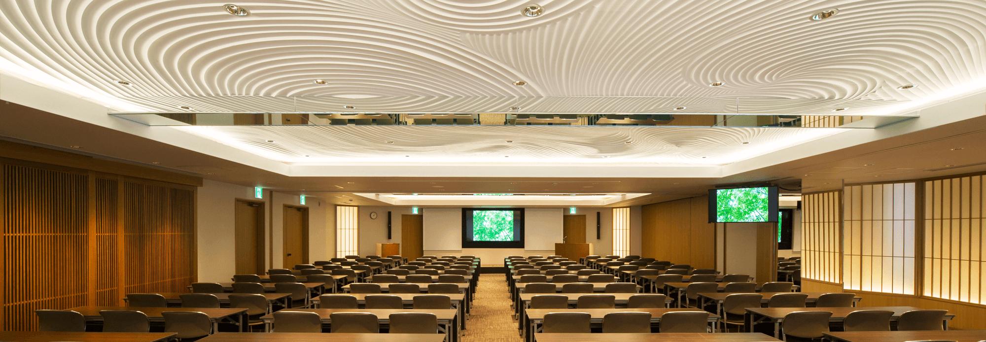 新宿で貸し会議室 貸しホール セミナールームをお探しなら 新宿駅前